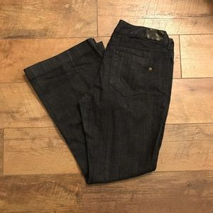 Express Trouser Jeans